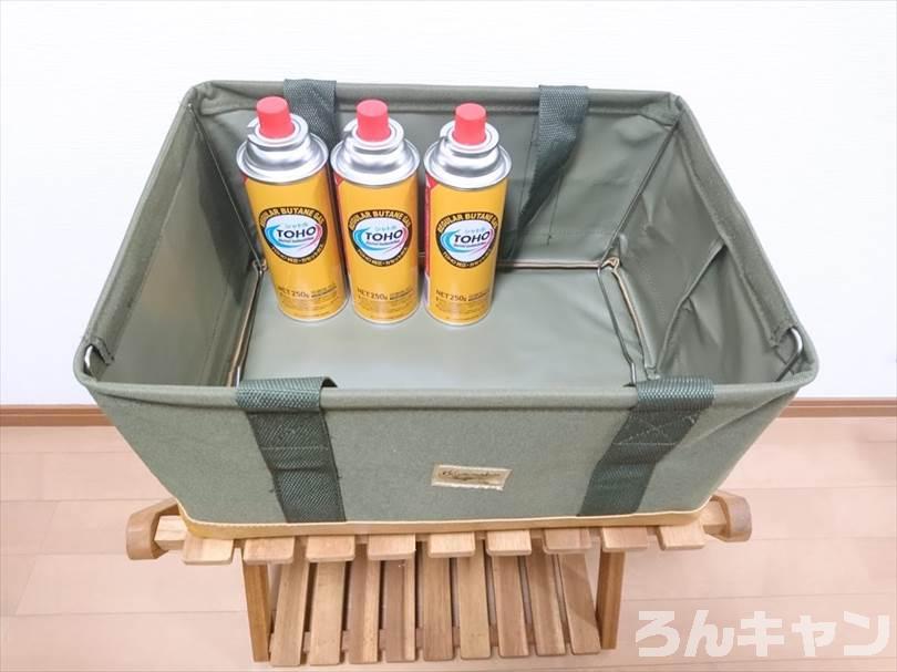 【コスパ抜群】ニトリの木製ラックはキャンプでも自宅でも使えるオシャレ棚